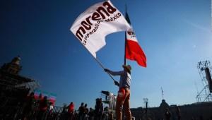 El escenario político para Morena en elecciones de 2021