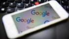 EE.UU. acusa a Google de prácticas monopólicas