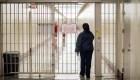 Mueren 21 migrantes en custodia del ICE en último año fiscal