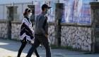 Las lecciones de la pandemia para América Latina