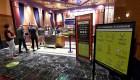Rentar cines, accesible y asequible por la pandemia