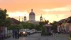 Nicaragua ha perdido más de 100.000 empleos en turismo