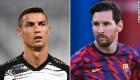 Quedan definidos los grupos de la Liga de Campeones