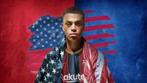 El FC Barcelona ficha a un estadounidense por primera vez