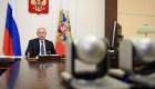 Putin quiere prolongar el acuerdo nuclear clave con EE.UU.