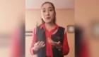 Detienen a presunto feminicida de Jessica González