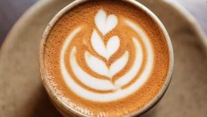 Los países que consumen más café en América