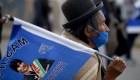 ¿Tarde para Bolivia la opinión de la CIDH sobre la reelección indefinida?