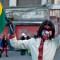 Procurador de Bolivia opina que son discriminados por la CIDH