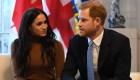 Los duques de Sussex logran un triunfo judicial