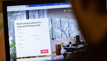 ¿Por qué Airbnb bloquea reservas en Halloween?