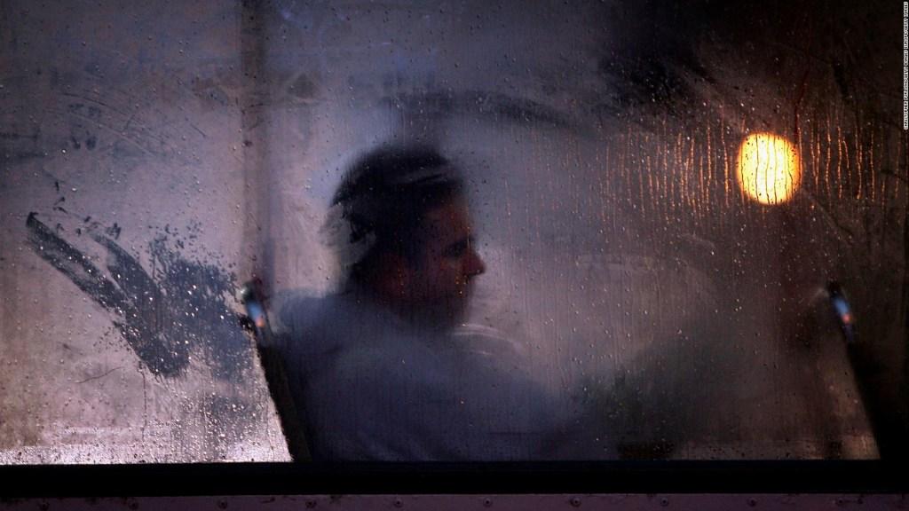 La salud mental ha cobrado protagonismo por la pandemia