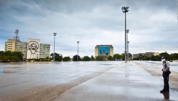 La Habana resiste a seis meses de la pandemia