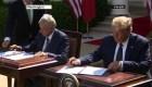 Contagio de Trump es llamada de alerta para AMLO, dice médico