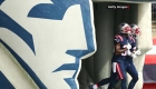El covid-19 complica el calendario de la NFL