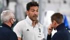Serie A: Napoli no se presenta y Juventus se llevaría los 3 puntos