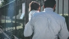 México reabre las guarderías después de ocho meses