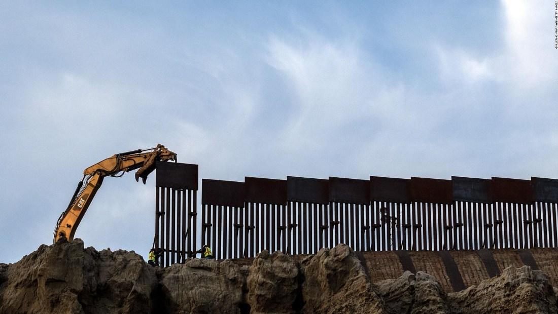 Proyectan aumento de migrantes hacia EE.UU.
