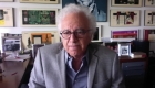 Escritor Francisco Martín Moreno admite declaración impropia