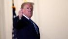 Miguel Basáñez: Trump quiere que piensen que es fuerte