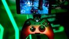 PlayStation y Xbox: juegos gratis para octubre