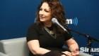 Gloria Estefan y la importancia de la voz de las mujeres