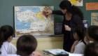 ¿Vuelven las clases presenciales en Argentina?