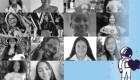 Víctimas del conflicto armado en Colombia irán a la NASA