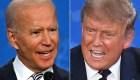 El segundo debate presidencial será virtual