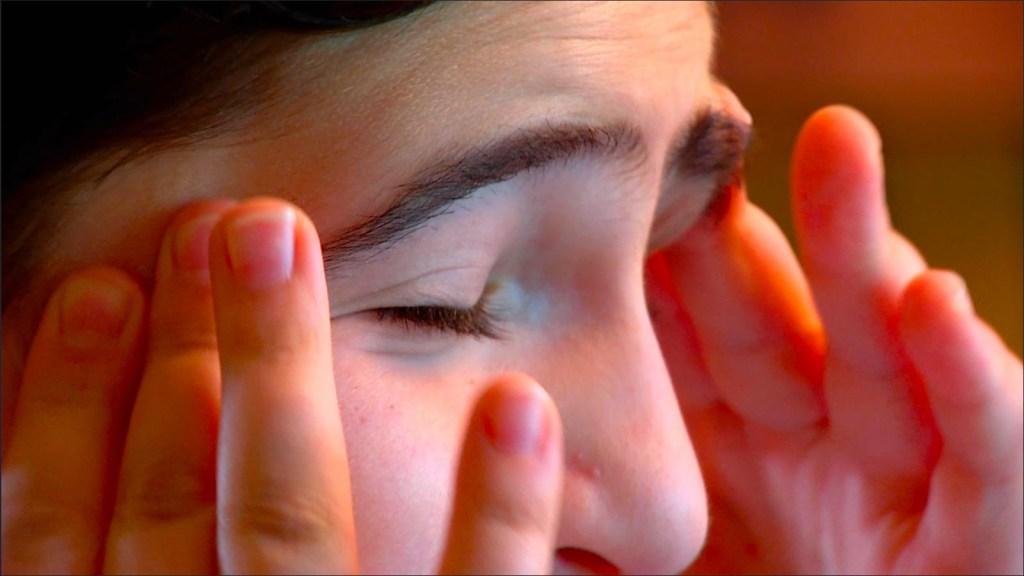 Si sufres de dolor de cabeza, aquí te damos cuatro posibles causas que te sorprenderán