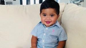 Batalla legal en Texas para mantener hospitalizado a bebé