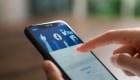 Facebook prohibirá anuncios contra las vacunas