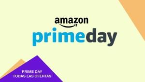 Prime Day general