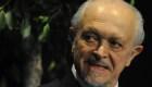 El legado del científico Mario Molina, según José Sarukhán