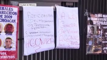 Diputados aprueban extinción de 109 fideicomisos en México