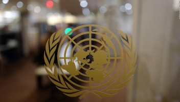 ¿Porque el Programa Mundial de Alimentos ganó el Nobel?