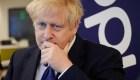 Inglaterra aplica nuevo sistema de alerta por covid-19