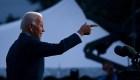 Estratega asegura que Biden no tiene ideas socialistas