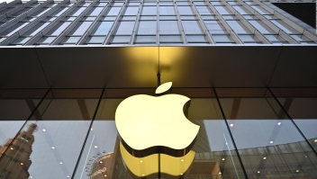 Apple presentará nuevo iPhone 12