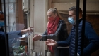 Europa refuerza medidas contra el covid-19
