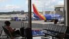 Southwest Airlines volará sin limitar capacidad de aviones