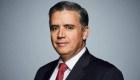 Las entrevistas son como el ajedrez, según Juan Carlos López