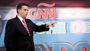 La importancia de los debates, según Juan Carlos López