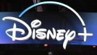 Disney+ rescata a Disney