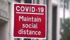 5 cosas: Europa y su semáforo para el covid-19