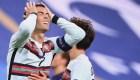 """Cristiano Ronaldo: """"No infringí las leyes italianas"""""""