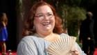 """Elenco de """"Two and a Half Men"""" recuerda a Conchata Ferrell"""