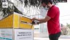 EE.UU.: ¿cómo funciona la votación por correo?
