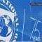 FMI recorta pronóstico de crecimiento económico para 2021