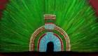 La controversia por el histórico penacho de Moctezuma